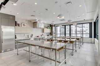 Photo 38: 510 122 Mahogany Centre SE in Calgary: Mahogany Apartment for sale : MLS®# A1144784