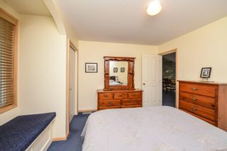Photo 41: 1003 Kingsley Cres in : CV Comox (Town of) House for sale (Comox Valley)  : MLS®# 886032
