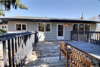 Photo 2: 818 Lempereur RD in Buckland Rm No. 491: House for sale : MLS®# SK852592