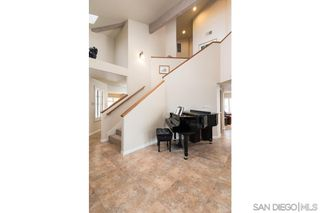 Photo 18: SAN CARLOS House for sale : 4 bedrooms : 7903 Wing Span Dr in San Diego