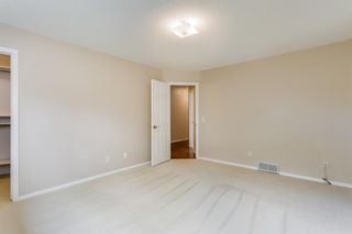 Photo 17: 2B Millview Way SW in Calgary: Millrise Row/Townhouse for sale : MLS®# A1012205