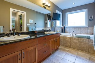 Photo 8: 2257 June Rd in : CV Courtenay North House for sale (Comox Valley)  : MLS®# 865482