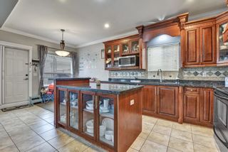 Photo 9: 14159 62A Avenue in Surrey: Sullivan Station House for sale : MLS®# R2583182