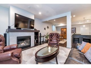 Photo 14: 88 2603 162 STREET in Surrey: Grandview Surrey Townhouse for sale (South Surrey White Rock)  : MLS®# R2409533