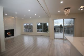 Photo 3: 1262 GATEWAY Place in Port Coquitlam: Citadel PQ House for sale : MLS®# R2536405