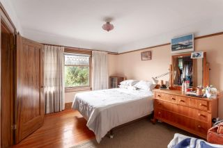 """Photo 18: 2751 OXFORD Street in Vancouver: Hastings East House for sale in """"Hastings-Sunrise"""" (Vancouver East)  : MLS®# R2306936"""