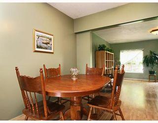 Photo 4: 12095 GEE Street in Maple_Ridge: East Central House for sale (Maple Ridge)  : MLS®# V770286