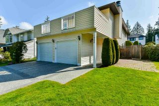 Photo 2: 1960 127A Street in Surrey: Crescent Bch Ocean Pk. House for sale (South Surrey White Rock)  : MLS®# R2583099