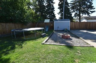 Photo 15: 206 Cartha Drive in Nipawin: Residential for sale : MLS®# SK826195