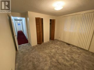 Photo 27: 261 ELM AVENUE in 100 Mile House: House for sale : MLS®# R2623310