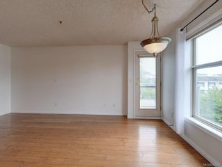 Photo 6: 410 3160 Albina St in Saanich: SW Tillicum Condo for sale (Saanich West)  : MLS®# 842087
