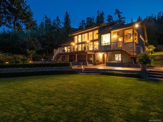 Photo 36: 8834 Canal Rd in Pender Island: GI Pender Island House for sale (Gulf Islands)  : MLS®# 836327