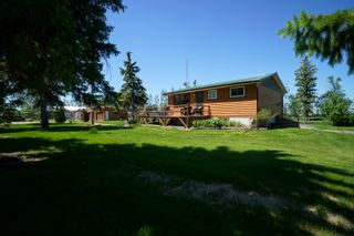 Photo 26: 23040 PTH 26 Highway in Poplar Point: House for sale : MLS®# 202115204