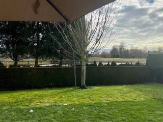 Photo 26: 29 5300 ADMIRAL Way in Ladner: Neilsen Grove Townhouse for sale : MLS®# R2539923
