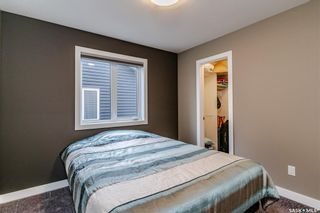 Photo 17: 112 Parkview Cove in Osler: Residential for sale : MLS®# SK854391