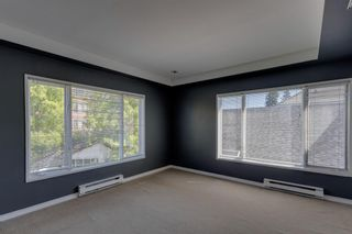Photo 28: 1416 Memorial Drive NW in Calgary: Hillhurst Detached for sale : MLS®# A1138352