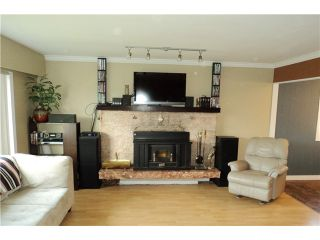 Photo 5: 23420 DEWDNEY TRUNK Road in Maple Ridge: Cottonwood MR House for sale : MLS®# V1057254