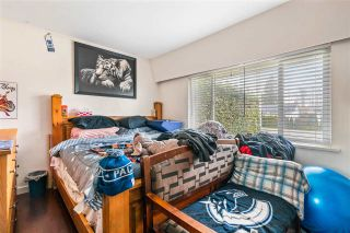 Photo 26: 7565 STAVE LAKE Street in Mission: Mission BC House for sale : MLS®# R2559038