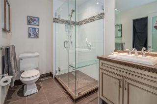 """Photo 20: 26 11771 KINGFISHER Drive in Richmond: Westwind Townhouse for sale in """"Somerset Mews/Westwind"""" : MLS®# R2512817"""
