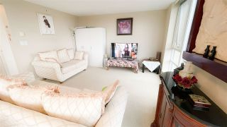 "Photo 5: 515 9171 FERNDALE Road in Richmond: McLennan North Condo for sale in ""FULLERTON"" : MLS®# R2535613"