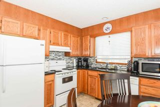 Photo 22: 1244 Berkley Drive NW in Calgary: Beddington Heights Detached for sale : MLS®# A1118414