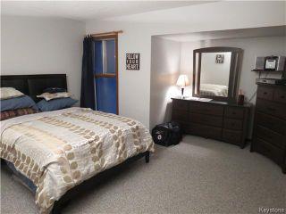 Photo 10: 3085 Pembina Highway in Winnipeg: Fort Garry / Whyte Ridge / St Norbert Condominium for sale (South Winnipeg)  : MLS®# 1604688