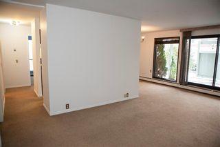 Photo 6: 311 10120 BROOKPARK Boulevard SW in Calgary: Braeside Apartment for sale : MLS®# C4210914
