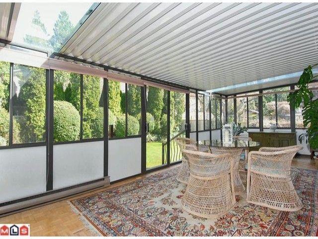 "Photo 9: Photos: 12565 20TH Avenue in Surrey: Crescent Bch Ocean Pk. House for sale in ""OCEAN CLIFF ESTATES"" (South Surrey White Rock)  : MLS®# F1107875"