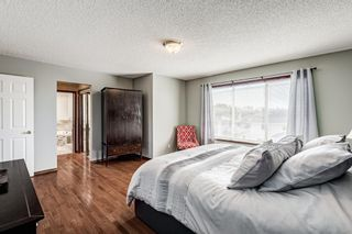 Photo 29: 34 Arbour Crest Close NW in Calgary: Arbour Lake Detached for sale : MLS®# A1116098