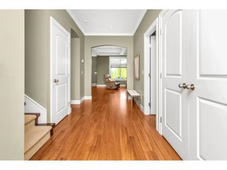 """Photo 4: 5120 214 Street in Langley: Murrayville House for sale in """"Murrayville"""" : MLS®# R2625676"""