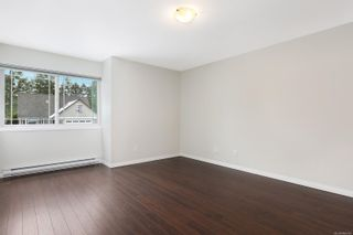 Photo 5: 2823 Piercy Ave in : CV Courtenay City House for sale (Comox Valley)  : MLS®# 866742