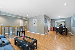 Photo 9: 19805 38 Avenue in Langley: Brookswood Langley House for sale : MLS®# R2603275