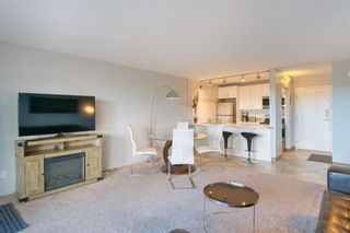 Photo 8: 1006 221 6 Avenue SE in Calgary: Downtown Commercial Core Apartment for sale : MLS®# A1148715