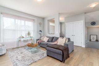 Photo 5: 7204 SUMMERSIDE GRANDE Boulevard in Edmonton: Zone 53 House for sale : MLS®# E4254481