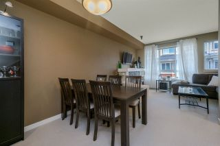 """Photo 6: 32 7155 189 Street in Surrey: Clayton Townhouse for sale in """"Bacara"""" (Cloverdale)  : MLS®# R2195862"""