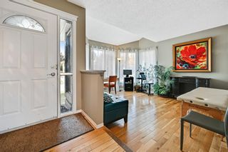Photo 4: 60 Patterson Rise SW in Calgary: Patterson Detached for sale : MLS®# A1150518