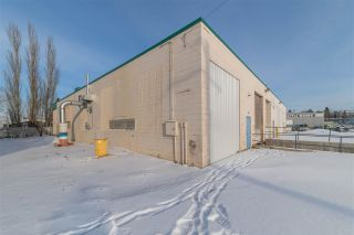 Photo 6: 38 Rayborn Crescent: St. Albert Industrial for sale : MLS®# E4226972