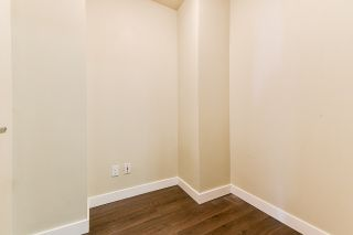 """Photo 15: 309 2689 KINGSWAY in Vancouver: Collingwood VE Condo for sale in """"SKYWAY TOWER"""" (Vancouver East)  : MLS®# R2537465"""