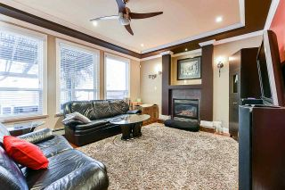 Photo 11: 17189 65 Avenue in Surrey: Cloverdale BC House for sale (Cloverdale)  : MLS®# R2526408