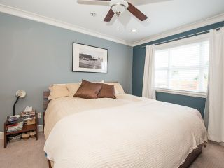 Photo 6: 4220 GLEN Drive in Vancouver: Knight 1/2 Duplex for sale (Vancouver East)  : MLS®# V991950