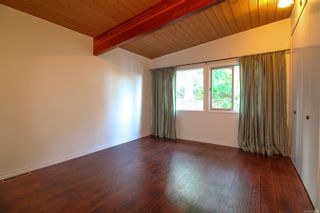 Photo 41: 750 Lands End Rd in : NS Deep Cove House for sale (North Saanich)  : MLS®# 871474