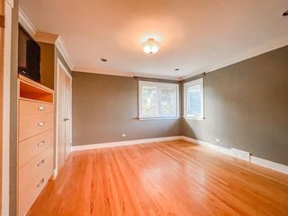 Photo 23: 3808 12 Street SW in Calgary: Elbow Park Detached for sale : MLS®# A1153386
