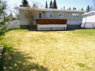 Photo 20: 1104 QUAW Avenue in Prince George: Spruceland House for sale (PG City West (Zone 71))  : MLS®# R2368152