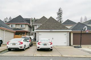 Photo 20: 5873 131A Street in Surrey: Panorama Ridge House for sale : MLS®# R2373398