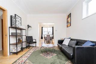 Photo 11: 263 Aubrey Street in Winnipeg: Wolseley Residential for sale (5B)  : MLS®# 202105171