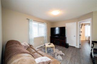 Photo 16: 16529 134 Street in Edmonton: Zone 27 House Half Duplex for sale : MLS®# E4239330