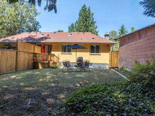 Photo 67: 1013 Sluggett Rd in : CS Brentwood Bay House for sale (Central Saanich)  : MLS®# 882753