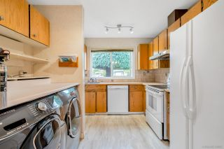 Photo 18: 9540 RYAN Crescent in Richmond: South Arm Townhouse for sale : MLS®# R2501071