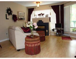 "Photo 4: 207 2401 HAWTHORNE Avenue in Port_Coquitlam: Central Pt Coquitlam Condo for sale in ""STONEBROOK"" (Port Coquitlam)  : MLS®# V765576"