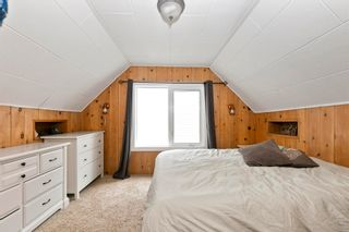 Photo 17: 10831 129 Street in Edmonton: Zone 07 House for sale : MLS®# E4258298